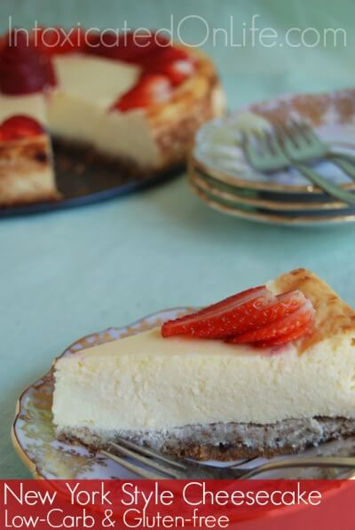 New York Style Cheesecake Low-Carb & Gluten-Free.jpg