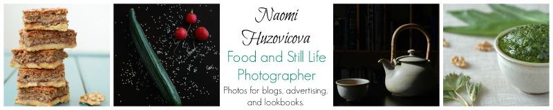 foodphotographer
