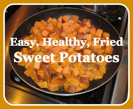 the sweet potato diet pdf