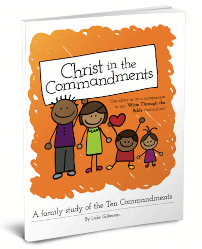 Christ-in-the-Commandments-510x630