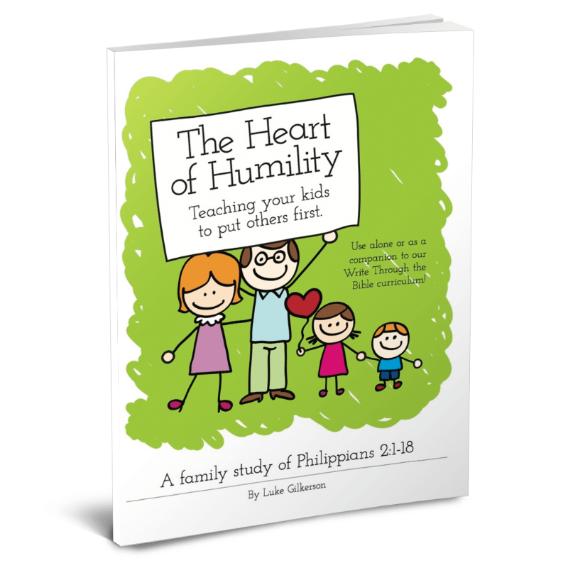 The-Heart-of-Humility