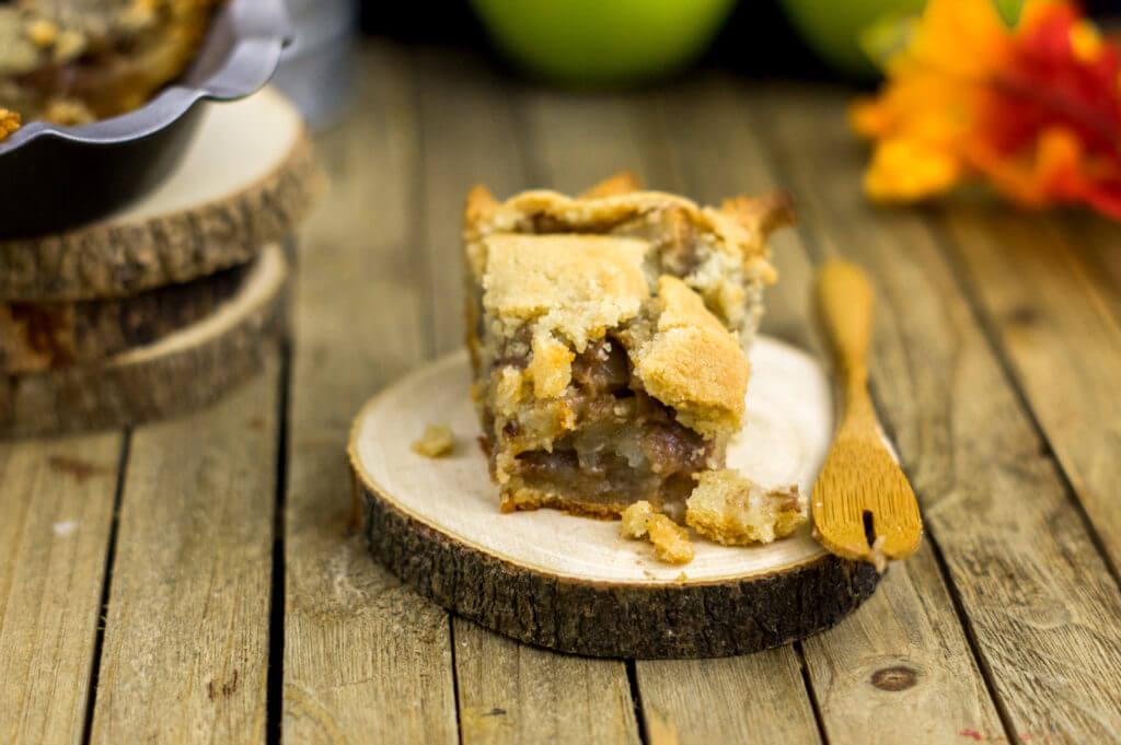 Not Your Grandma's Apple Pie Final 7