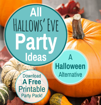 AllHallowsEvePartyIdeas-AHalloweenAlternative