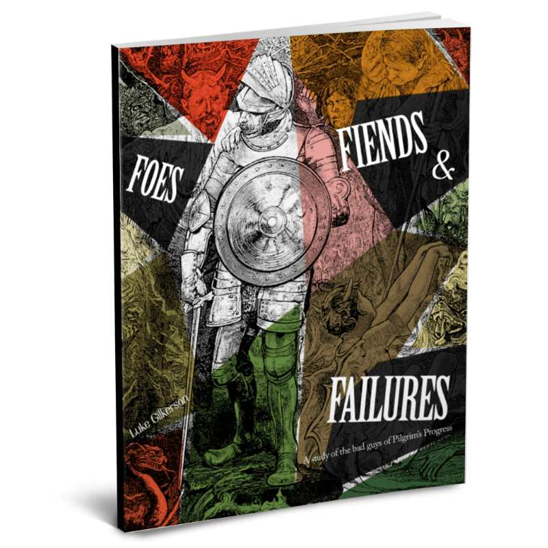 Foes-Fiends-and-Failures