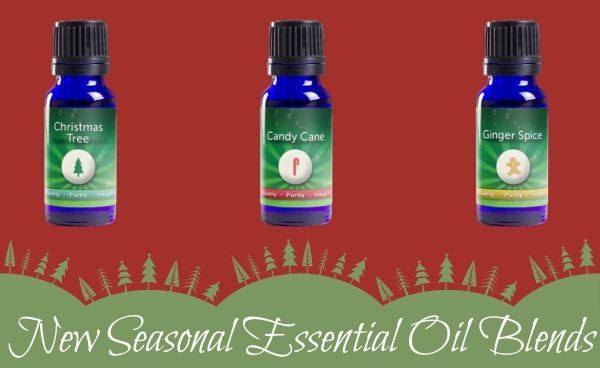 Seasonal_Essential_Oil_Blends