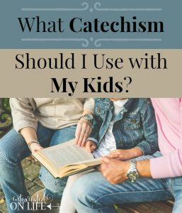 What_Catechism_#2