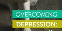 OvercomingDepression