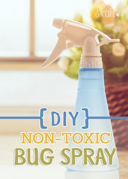 DIYNoneToxicBugSpray (1)