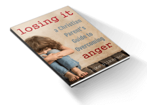 losing it cover mockup with shadows