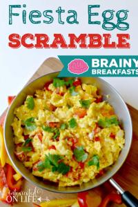 FiestaEggScramble-BrainyBreakfasts