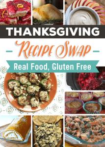 ThanksgivingRecipeSwap-RealFoodGlutenFree (1)