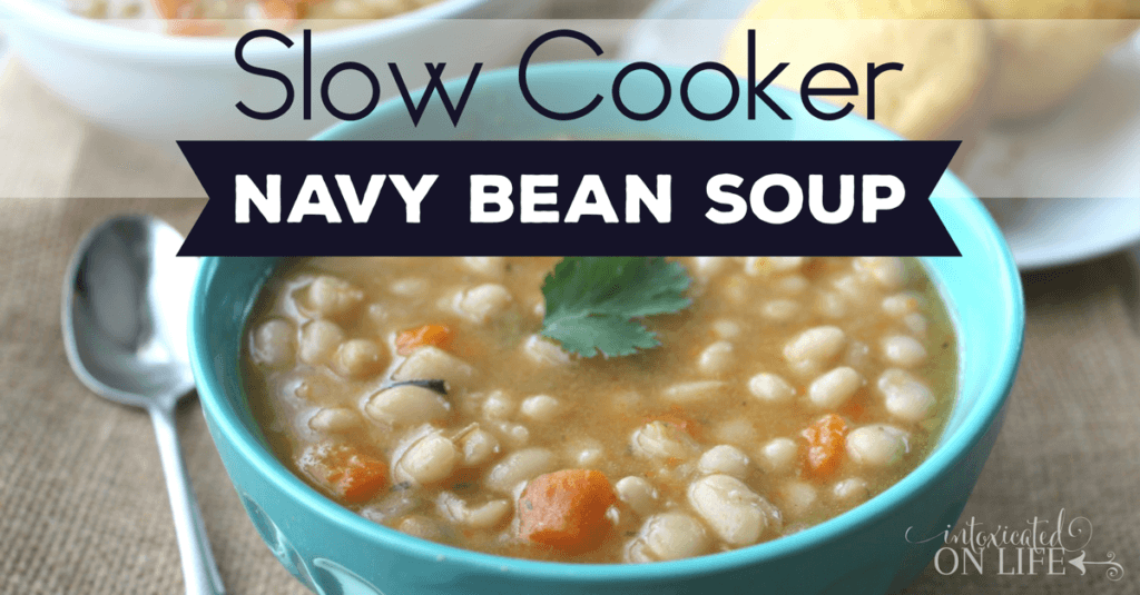 SlowCookerNavyBeanSoup-FB