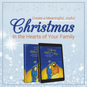 createameaningfuljoyfulchristmasintheheartsofyourfamily-500x500
