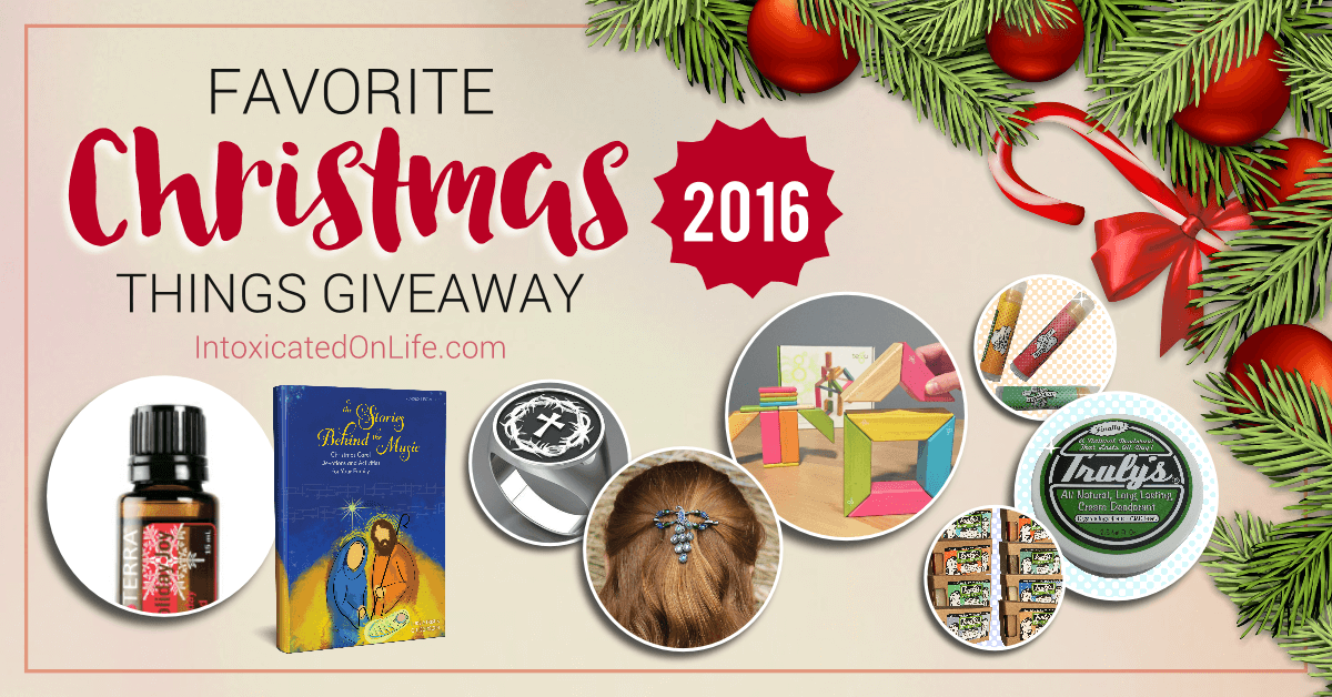 favoritechristmasthingsgiveaway2016-fb