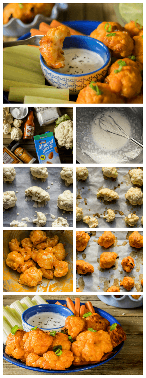 grain-free-buffalo-cauliflower-wings