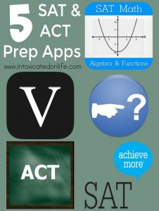 sat-act-prep-apps