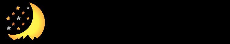 Experience Astronomy - Logo