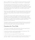 Foundation – Lesson 1b