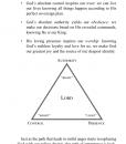 Losing – Triangle