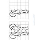 Intermediate Grid