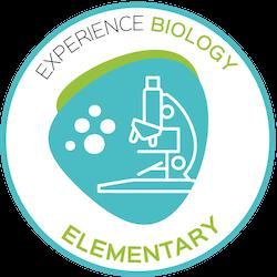 Elementary Biology