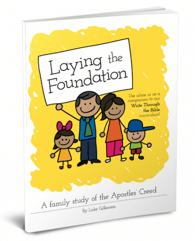 Laying-the-Foundation-510x630