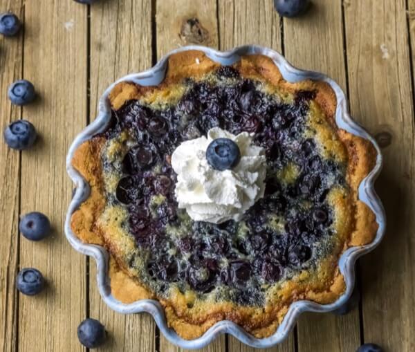 Blueberry Custard Pie Final 2