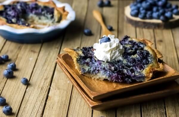 Blueberry Custard Pie Final 6