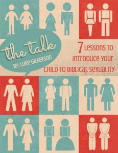The-Talk-Cover