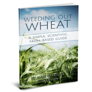 Weeding-out-Wheat