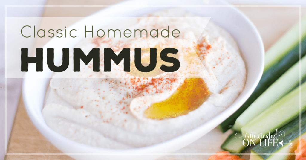 ClassicHomemadeHummus-FB