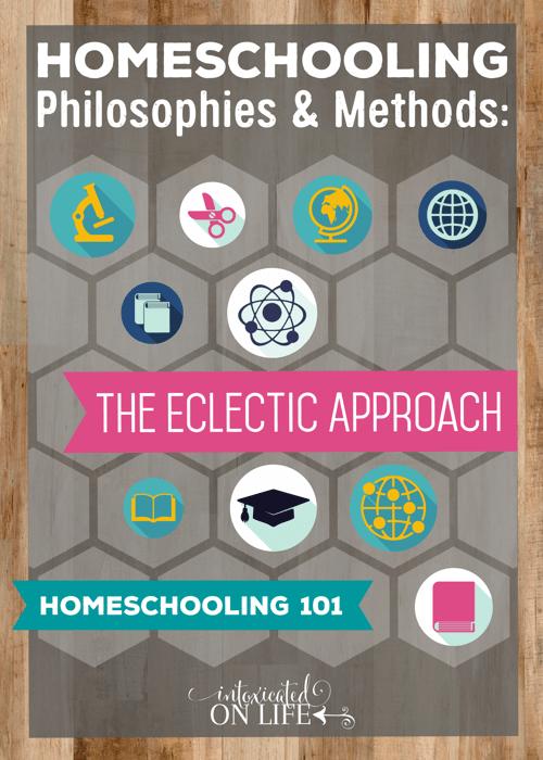 HP&M-TheEclecticApproach-Homeschooling101