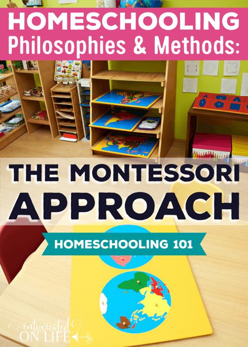 HP&M-TheMontessoriApproach-Homeschooling101 (1)