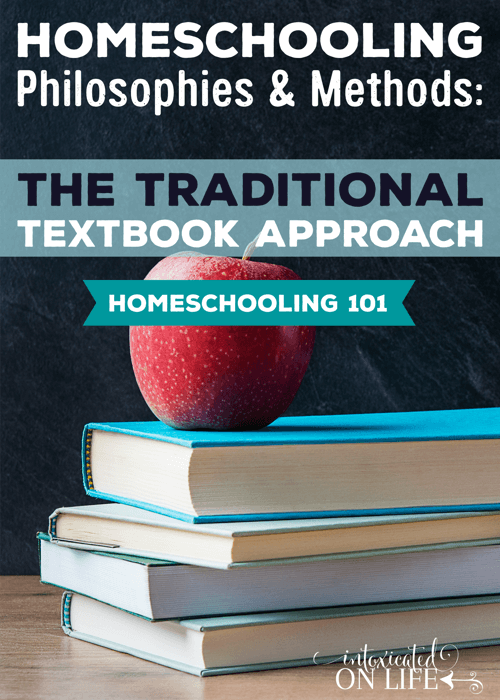 HP&M-TheTraditionalTextbookApproach-Homeschooling101