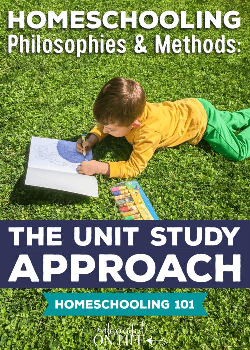 HP&M-TheUnitStudyApproach-Homeschooling101