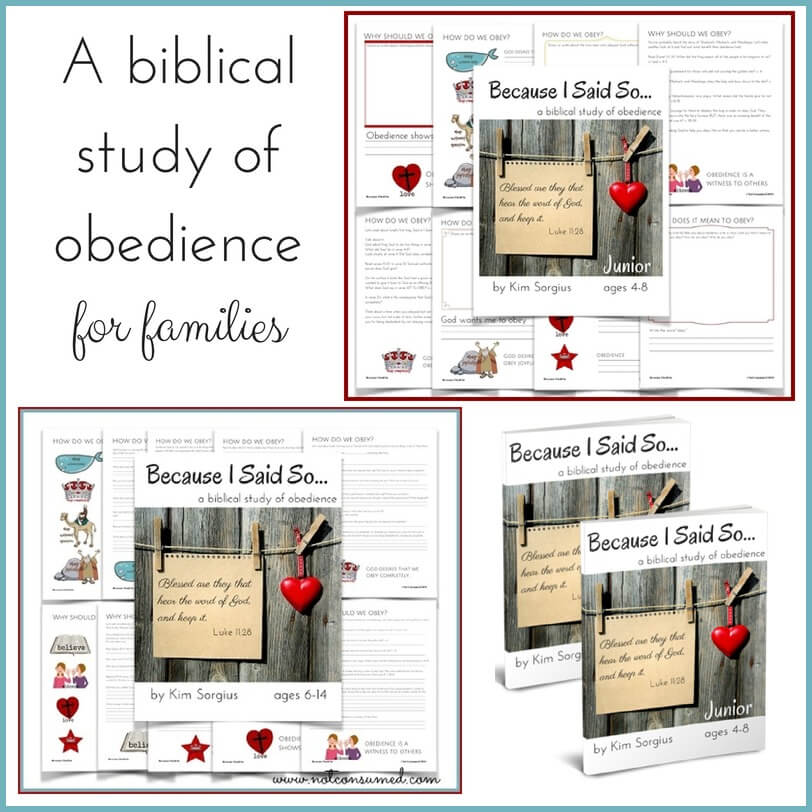 Both-studies