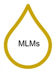 ML Ms Drop