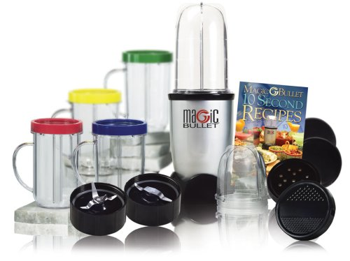 Top 10 Christmas Gifts For The Kitchen Diva