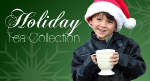 Holiday-Tea-Collection