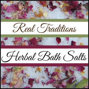 Real-Traditions-Herbal-Bath-Salts