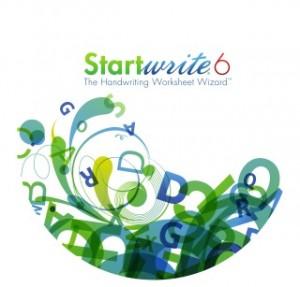Start Write