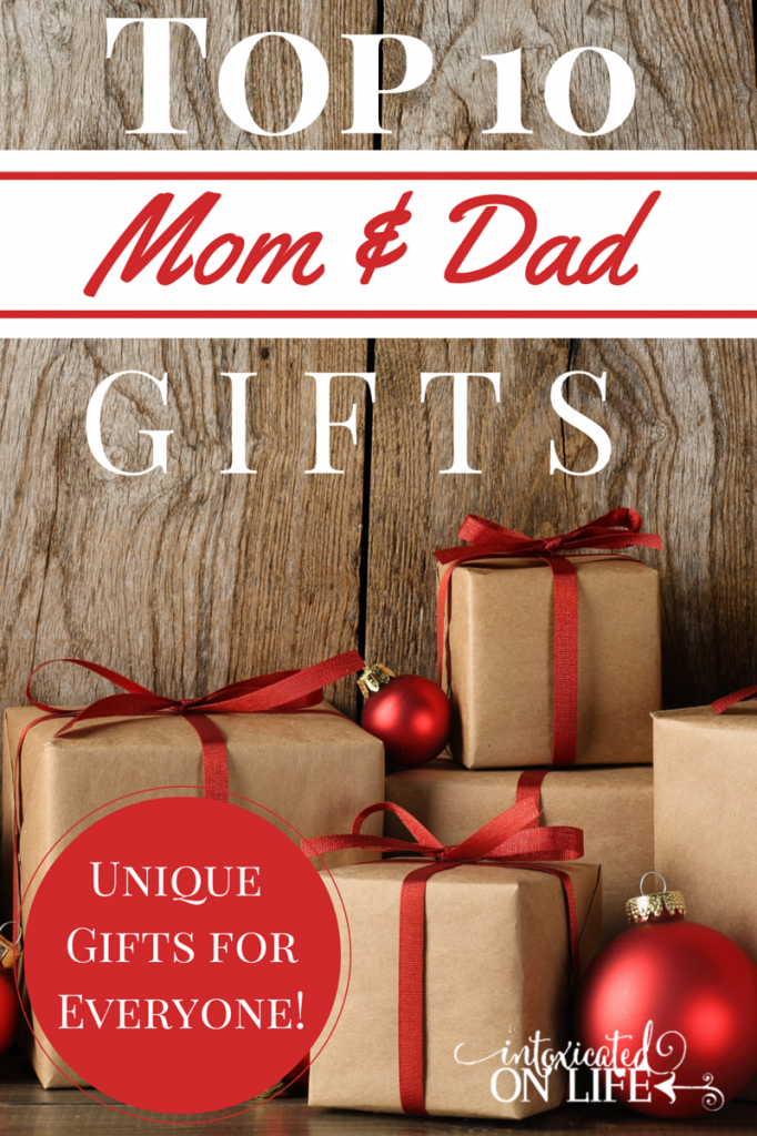 t i p s f o r 4 - Best Gifts For Dad Christmas 2014
