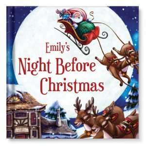 night-before-christmas-personalized-book-12