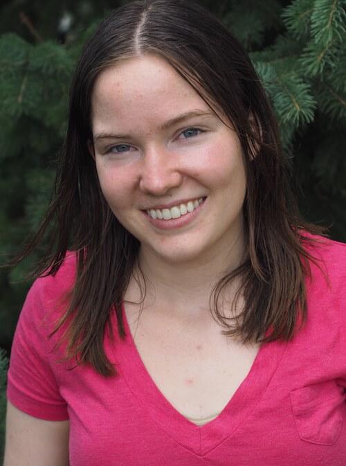 Chloe Breczinski