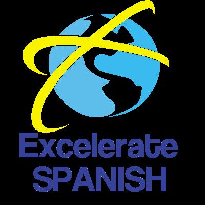 logo_120 (2) (1)