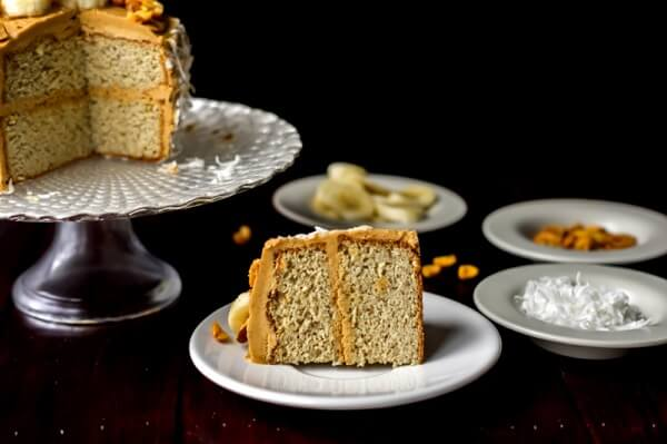 banana_cake_with_peanut_butter_frosting_final_7-1