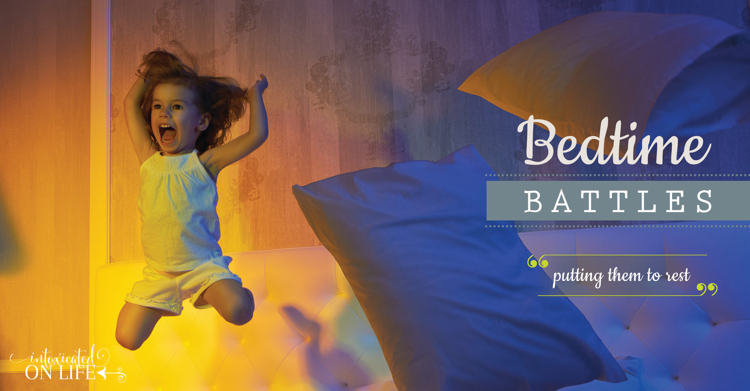 BedtimeBattle_fb (1)