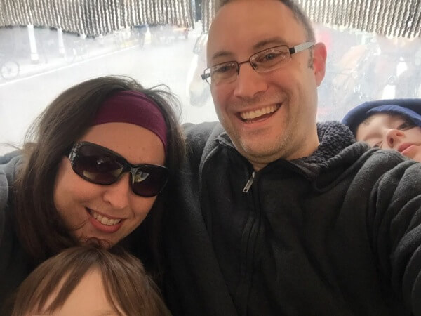 Mackinac Island: Michigan Family Vacation Destinations