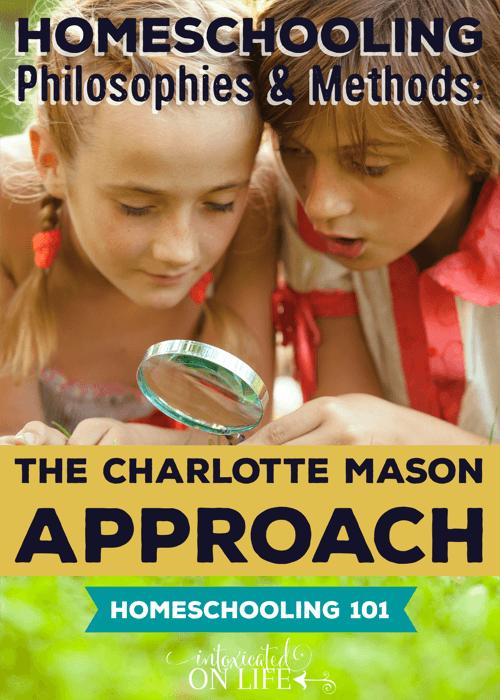 HP&M-TheCharlotteMasonApproach-Homeschooling101