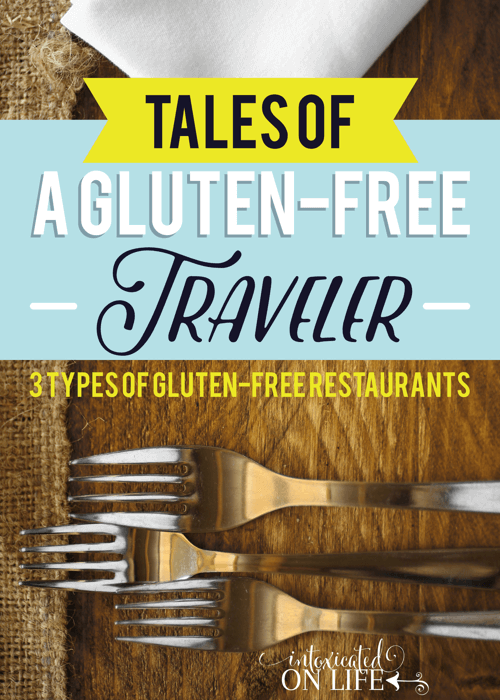 graphic relating to Erberts and Gerberts Printable Menu identify Stories of a Gluten-No cost Traveler: 3 Products of \